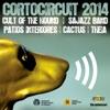 Cortocircuit 2014