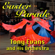Easter Parade (Instrumental Medium Swing) - Tony Evans and His Orchestra