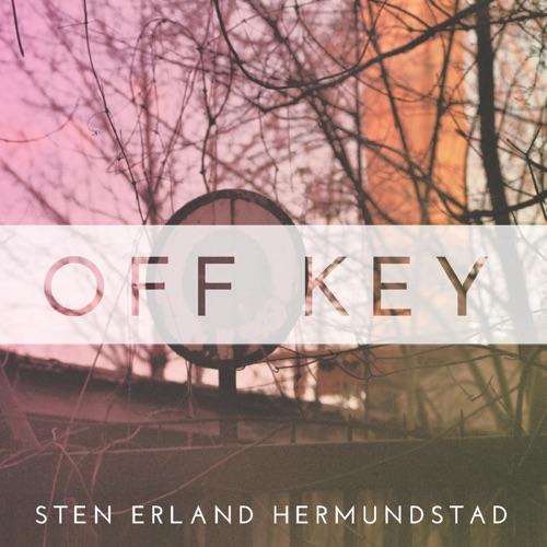 Sten Erland Hermundstad - Free Improvisation