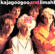 Hang On Now - Kajagoogoo & Limahl