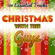 Various Artists - Christmas with the Guys (100 Essential Tracks)