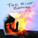 Fists Buried in Pockets - The Riot Before