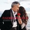 Andrea Bocelli - Malafemmena