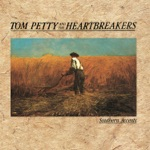 Tom Petty & The Heartbreakers - It Ain't Nothin' to Me