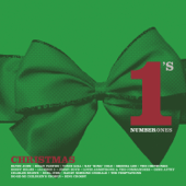 Number 1's: Christmas-Various Artists