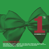 Number 1's: Christmas