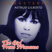 The Girl from Ipanema Rerecorded (Remastered)