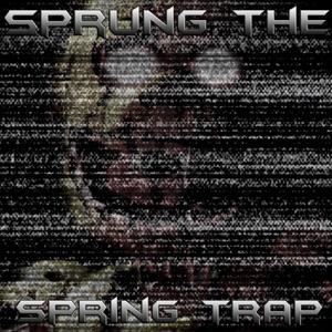 GameRapBattles - Sprung the Spring Trap feat. MandoPony