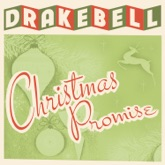 Christmas Promise - Single