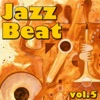 Jazz Beat, Vol.5 (Live)