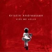 Kristin Andreassen - Heat