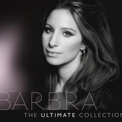 Barbra Streisand: The Ultimate Collection - Barbra Streisand
