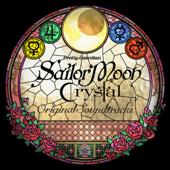 Sailor Moon Crystal (Original Soundtracks)
