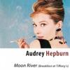 Moon River Breakfast at Tiffany s Remastered Single