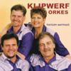 Warmvat Vastrap - Klipwerf Orkes