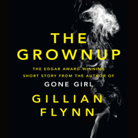 The Grownup (Unabridged)