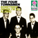 Sometimes (When I'm All Alone) (Remastered) - The Four Townsmen