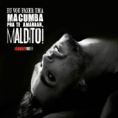 [Download] Volta MP3