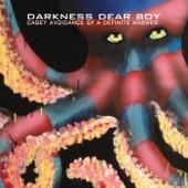 Darkness Dear Boy - June