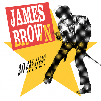I Got You (I Feel Good) - James Brown & The Famous Flames song