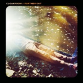 Cloakroom - Lossed Over
