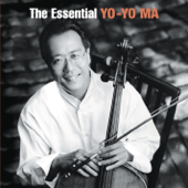[Download] Cello Suite No. 1 in G Major, BWV 1007: I. Prélude MP3