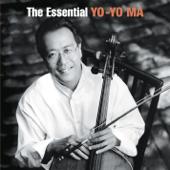 Cello Suite No. 1 in G Major, BWV 1007: I. Pr�lude - Yo-Yo Ma