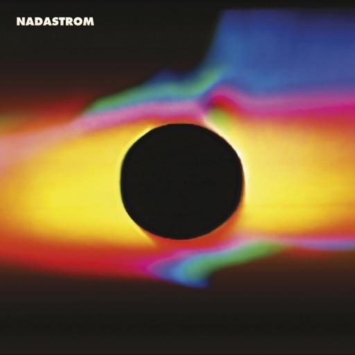 Nadastrom by Nadastrom