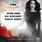 Insight (feat. Aydin Esen, Kai Eckhardt, Ranjit Barot, Cagdas Oruc, İmer Demirer & Eren Gumrukcuoglu)