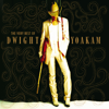 Dwight Yoakam - The Very Best of Dwight Yoakam  artwork