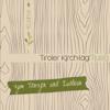 Tiroler Kirchtagmusig - Zum Tanzen und Zualosn - 40 Jahre - Die offizielle Jubiläumsproduktion kunstwerk