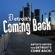 Detroit's Coming Back - Michael Brock, Danny D, Lori King, Michael L. Sanders & Michael E. Sanders