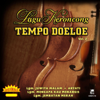 Lagu Keroncong Tempo Doeloe, Vol. 2 - Various Artists