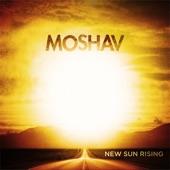 MOSHAV - Chicki Boom