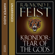 Raymond E. Feist - Krondor: Tear of the Gods: The Riftwar Legacy, Book 3 (Unabridged)