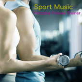 Cardio (Gym Music)