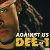 Against Us - Dee-1