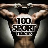 100 Sport Tracks
