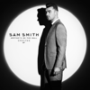 Sam Smith - Writing's on the Wall artwork