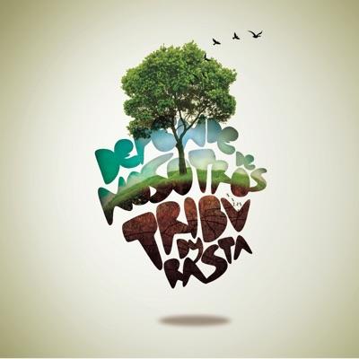 Depende De Nosotros - Tribu dy Rasta