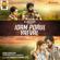 Idam Porul Yaeval (Original Motion Picture Soundtrack) - EP - Yuvan Shankar Raja