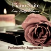 Piano Suite (Love Themes from