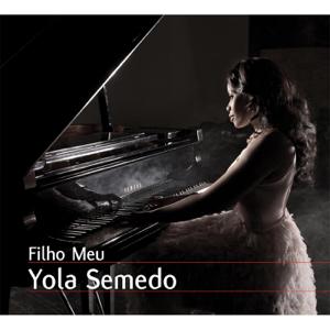 Yola Semedo - Filho Meu