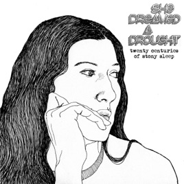4fe7d20e0 She Dreamed a Drought - EP Twenty Centuries of Stony Sleep · Rock  2014.  Listen on Apple Music