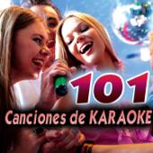 101 Canciones de Karaoke