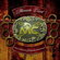 Belt Buckles and Brass Knuckles - Moccasin Creek