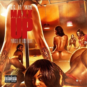 Maxx Up (feat. Skeme & Disko Boogie) - Single Mp3 Download