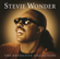 The Definitive Collection - Stevie Wonder