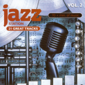 Jazz Station, Vol. 2