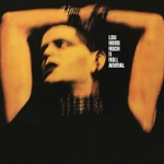Lou Reed - Rock 'n' Roll
